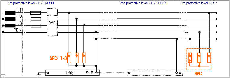 surgedwg?resize=665%2C228 hager surge protection wiring diagram the best wiring diagram 2017 hager eh010 wiring diagram at gsmx.co